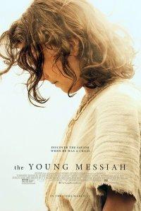 Молодий Месія (2016)