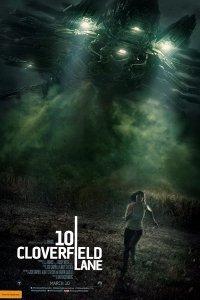 Кловерфілд 10 (2016)