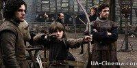 Гра престолів (1 сезон) (2011)