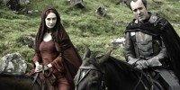 Гра престолів (2 сезон) (2012)