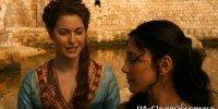 Гра престолів (3 сезон) (2013)