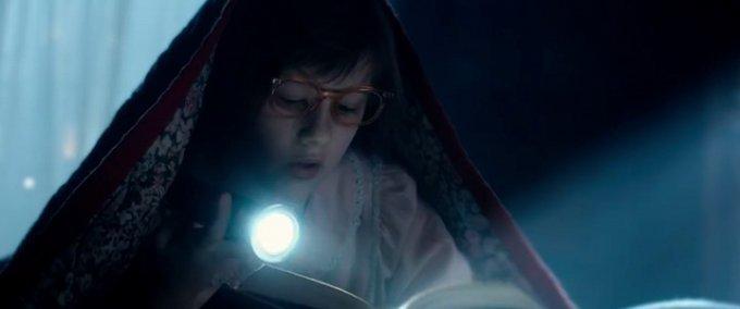 Книга татьяна корсакова лунные драконы читать онлайн