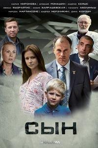 Син (2014)