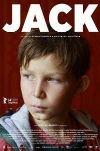 Джек (2014)