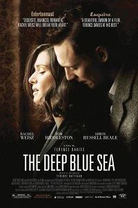 Глибоке синє море (2011)