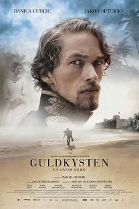 Золотий берег (2015)