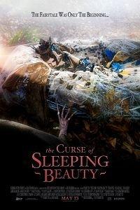 Прокляття Сплячої красуні (2016)