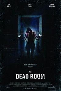 Кімната мертвих (2015)