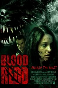 Кров сім'ї Редд (2015)