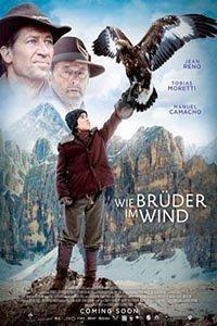 Брати вітру (2015)