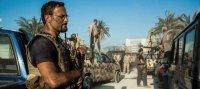13 годин: Таємні солдати Бенгазі (2016)