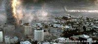 Післязавтра (2004)