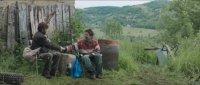 Пара в норі (2015)
