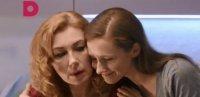 Підкидьки (1 сезон) (2016)