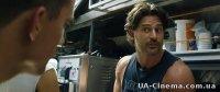 Супер Майк XXL (2015)