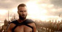 300 спартанців: Розквіт імперії (2014)