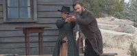 Джейн бере рушницю (2016)