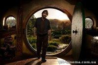 Хоббіт: Несподівана подорож (2012)
