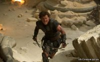 Гнів Титанів / Битва Титанів 2 (2012)