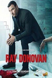 Рей Донован (4 сезон) (2016)