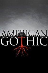 Американська готика (1 сезон) (2016)