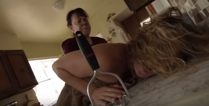 porno-a-ofise-onlayn