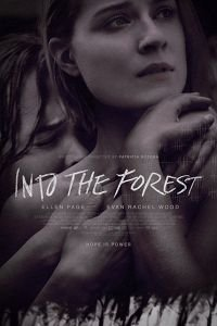 В лісі (2015)