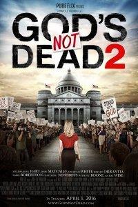 Бог не помер 2 (2016)