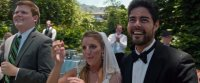 Весільний угар (2016)