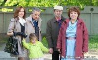Свати (1-6 сезон) (2008)