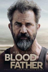 Кровний батько (2016)