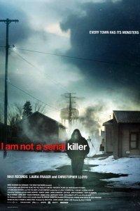 Я не серійний вбивця (2016)