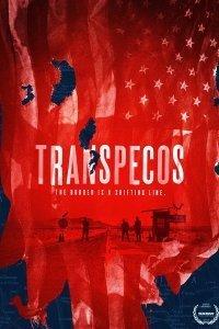 Транс-Пекос (2016)