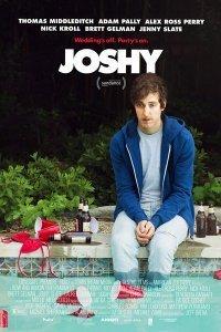 Джоші (2016)