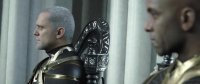Кингсглейв: Остання фантазія XV (2016)