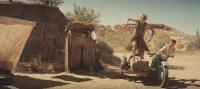 Небесний верблюд (2015)