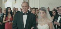 Ненависний шлюб (2016)
