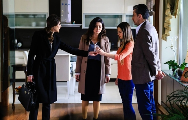 Турецкий сериал осколки счастья 22 серия и 23 серия  уламки. Серіал «уламки  щастя» онлайн. 7d222472e3eb9