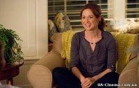 Домашнє відео: Тільки для дорослих (2014)