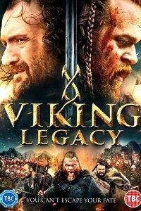 Спадщина вікінгів (2016)
