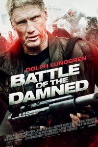 Битва проклятих (2013)