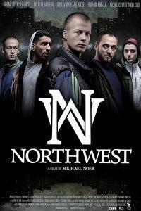 Північно-захід (2013)