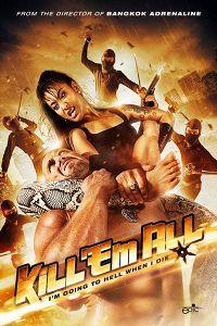 Убий їх всіх (2013)