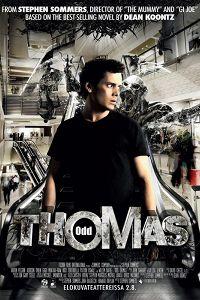 Дивний Томас (2013)