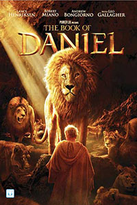 Книга Даниїла (2013)