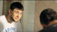 Як гартувався стайл (2 сезон) (2014)