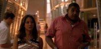 Місце Злочину: Маямі (10 сезон)