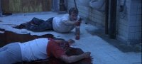 Пила: Ігри на виживання (2004)