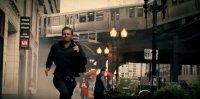Поліція Чикаго (2 сезон)