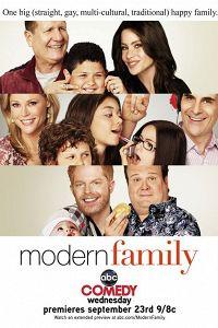 Американська сімейка (2 сезон)